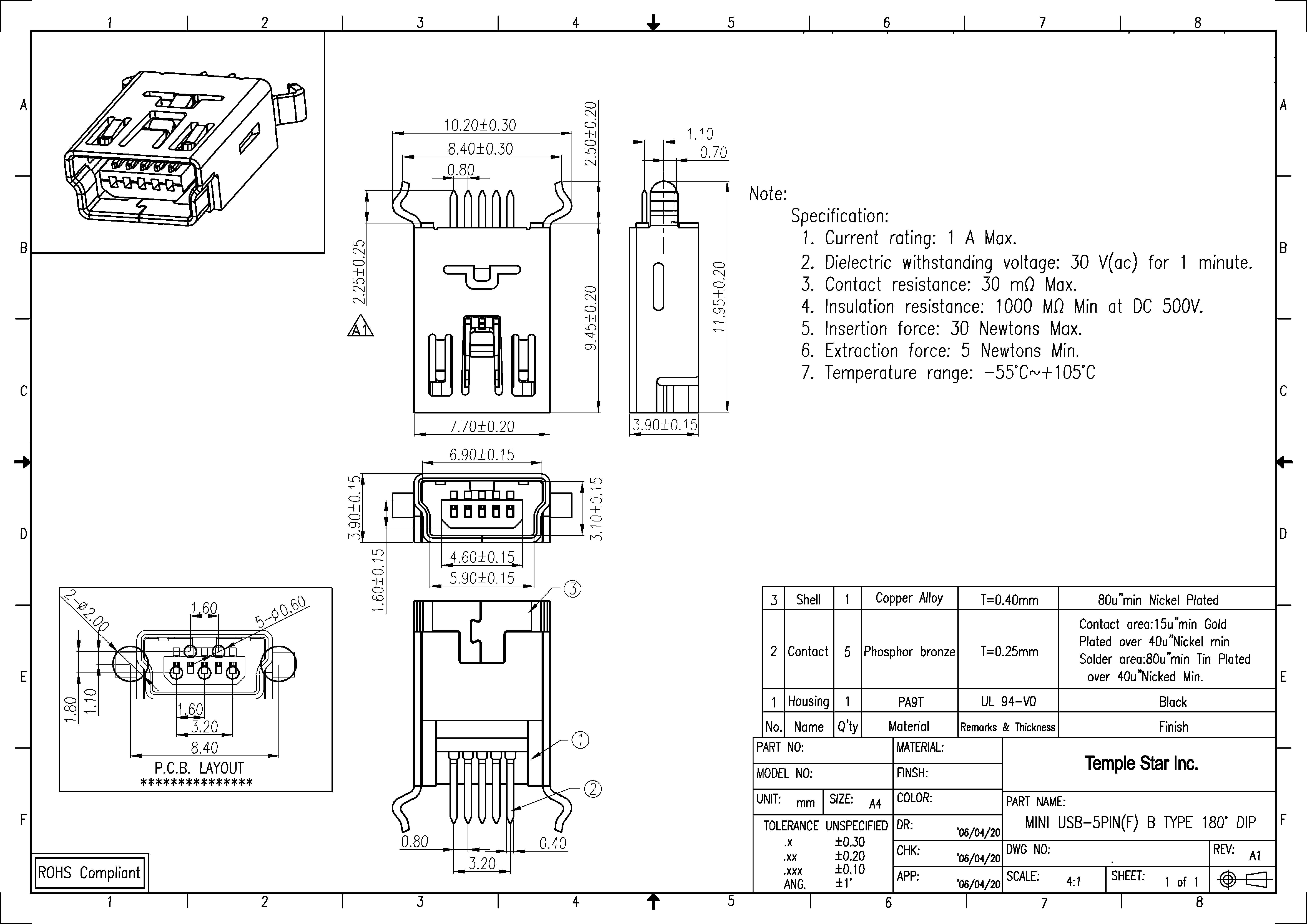 WRG-4500] Mini B Usb Wiring Diagram on circuit diagram, usb motherboard diagram, usb soldering diagram, usb splitter diagram, usb color diagram, usb wire connections, usb controller diagram, usb pinout, usb strip, usb schematic diagram, usb wire schematic, usb computer diagram, usb switch, usb outlets diagram, usb socket diagram, usb outlet adapter, usb connectors diagram, usb block diagram, usb cable, usb charging diagram,