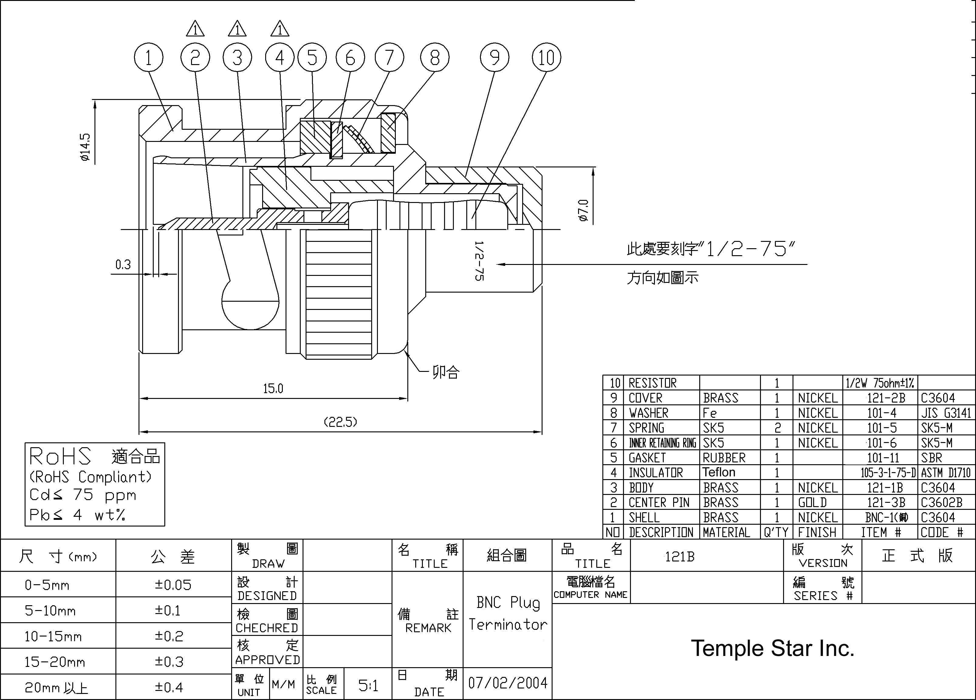 temple star inc   original manufacturers direct price  professional manufactures of rf microware