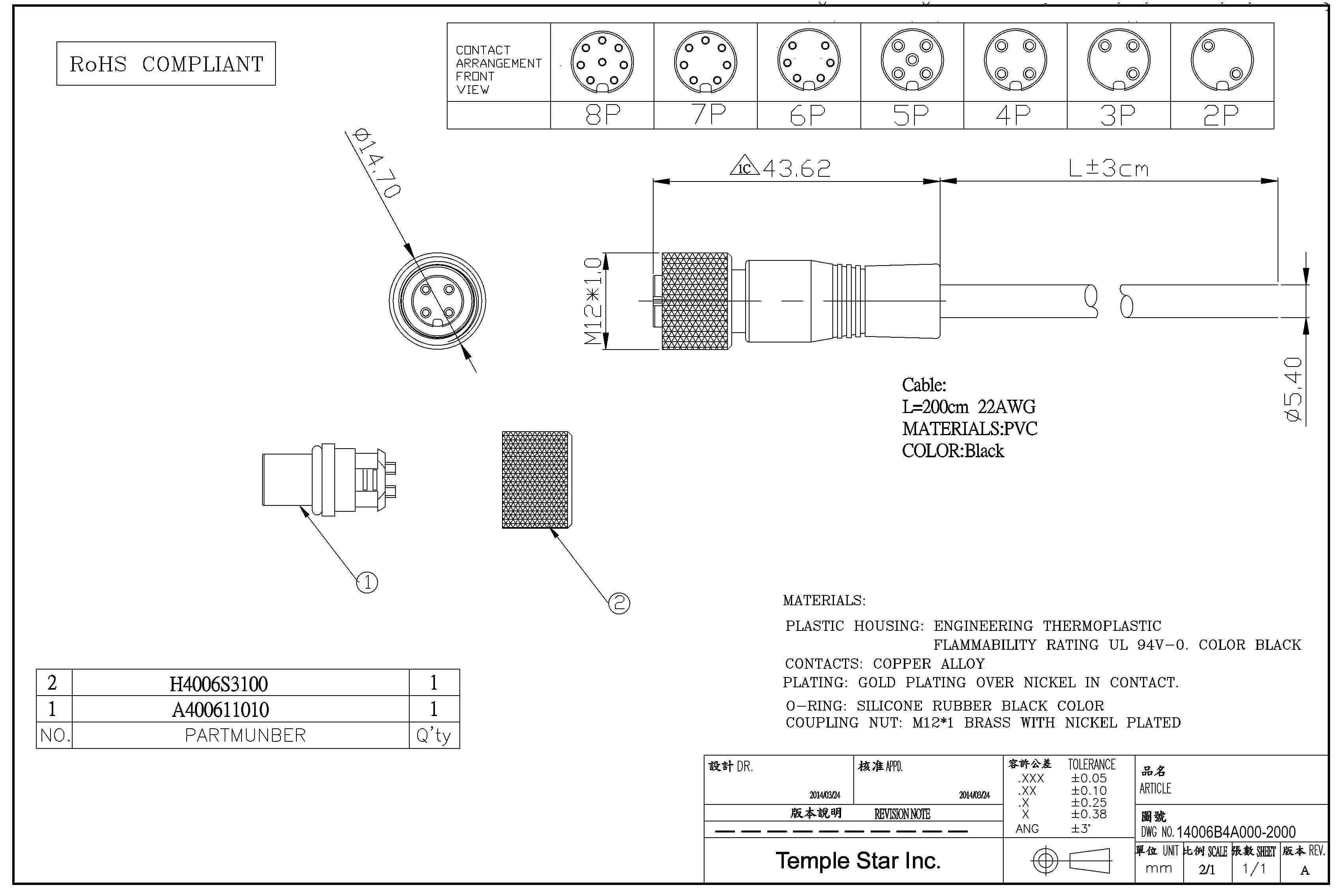 m12 wire diagram bookmark about wiring diagram M11 Wiring Diagram